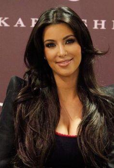 Kim Kardashian - Yahoo Image Search Results