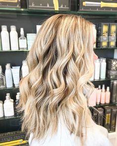 74 Best The Mai Tai Images Hair Care Products Mai Tai