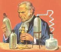 1.1.3.SPALLANZINI era un científico que demostró que la teoría de la generación espontánea era falsa. En 1769 elaboró un experimento el cual demostró su postura.