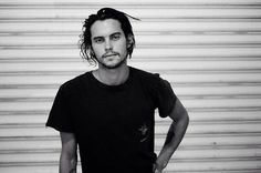 Dylan Rieder Dead: Pro Skateboarder Tragically Dies After Battle With Cancer At 28