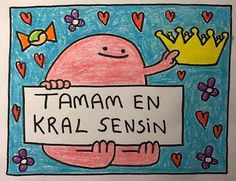 Hijab Cartoon, Cartoon Icons, Cute Memes, Funny Memes, Reaction Pictures, Funny Pictures, Funny Share, Comic Text, How To Make Stickers