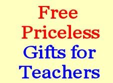gifts for teachers gift-ideas