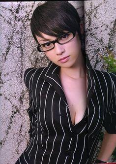 Kyoko Fukuda , Fukuda Kyoko(深田恭子) / japnese actress