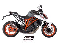 KTM 1290 SUPERDUKE R 2017 Performance Exhaust, 404 Page, Motorcycle, Vehicles, Motorcycles, Cars, Motorbikes, Vehicle, Choppers
