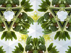 Fatburner: Diese Gemüsesorten kurbeln die Fettverbrennung an