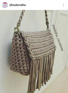 По всем интересующим вопросам пишите в WhatsApp/Viber/Direct 8 985 929 Bag Crochet, Diy Crochet And Knitting, Crochet Shell Stitch, Crochet Clutch, Crochet Quilt, Crochet Handbags, Crochet Purses, Knitting Yarn, Crochet Stitches