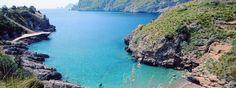 La Baia Di Ieranto. http://dianacity.com/news/baia-di-ieranto-mitologia-e-sirene/