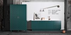 Superfront - cabinet fronts, handles and legs for ikea kitchens and furniture!