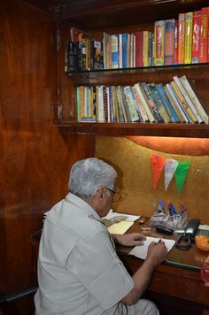 govindlal vora #vora #govindlalvora #journalist #socialist #politician #educationist #raipur #chhattisgarh Writer, Politics, Study, Studio, Writers, Studying, Authors, Research
