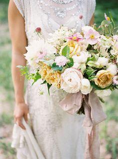 1-intimate-summer-wedding-inspiration