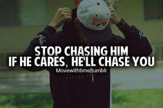 Hopefully.!!