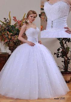 6841d57fdf661 En Beğenilen Prenses Gelinlik Modelleri 2012-2015 - ilgisel.com