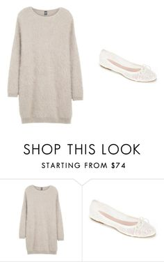 """Untitled #418"" by ootori5sos on Polyvore featuring Eleventy and Summit by White Mountain"