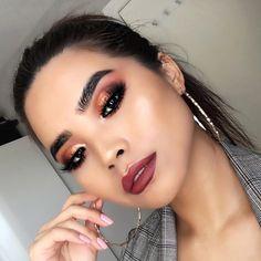 Anastasia Beverly Hills prism plette SALE❗️ 32$ #makeup #beauty #afflink