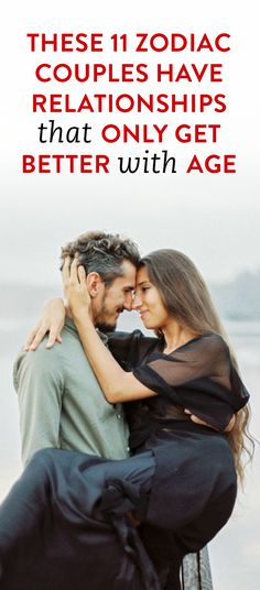 bosnian dating app