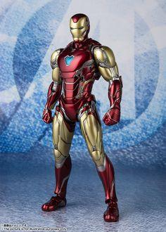 Bandai S.H.Figuarts Hawkeye The Avengers 4 Endgame Ver SHF Action Figure