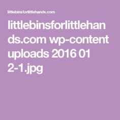 littlebinsforlittlehands.com wp-content uploads 2016 01 2-1.jpg