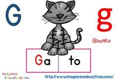 ABECEDARIO silábico Imágenes Educativas (7)