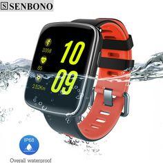 7 mejores imágenes de Reloj Bluetooth  f9de9712214f