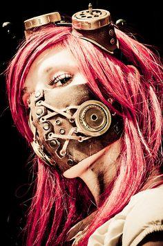 sekigan: materiali di studio Hiroyasu Okanaga さ ん の.  ボ ー ド の ピ ン | Pinterest