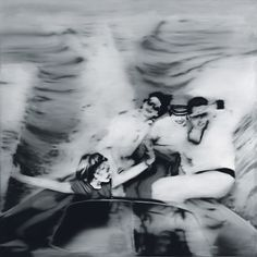 Gerhard Richter. Images of an Era - Kunstmeile Hamburg