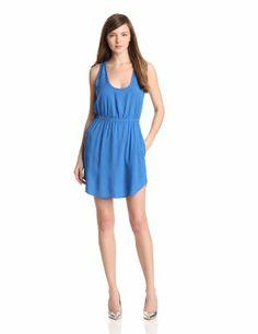 Alternative Women's Soledad Dress, Skydiver Blue, Large Alternative,http://www.amazon.com/dp/B00BF73ELY/ref=cm_sw_r_pi_dp_UlQVsb198T3T0QGD