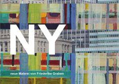 Am kommenden Donnerstag den 25.8.2016 wird eine Ausstellung mit Friederike…