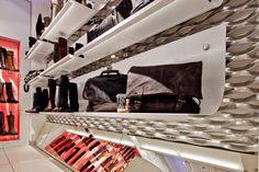 shoe store design - Αναζήτηση Google