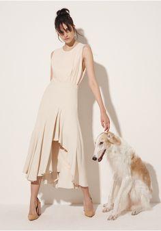 28243acdb41 123 best maxi dress images on Pinterest