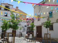 Largo da Severa, Mouraria