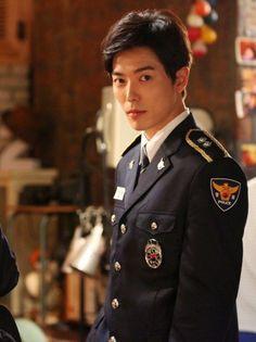 It's Kim Jae Wook-ssi. Hot Korean Guys, Korean Men, Asian Men, Asian Actors, Korean Actors, Park Hyung, Dramas, Korean Star, Cha Eun Woo
