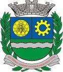 Apostila do Concurso da Prefeitura de Jandira - SP