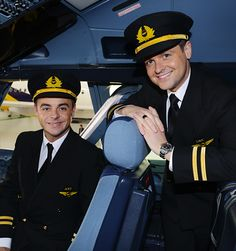 Ant and Dec Saturday Night Take Away | ... weekend plans, because Ant & Dec's Saturday Night Takeaway is back