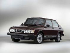 Saab 99 Turbo | Flickr - Photo Sharing!