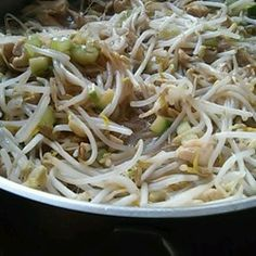 Chop Suey - Allrecipes.com