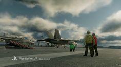 Ace Combat 3: Electrosphere (1999) | Ace combat | Pinterest ...