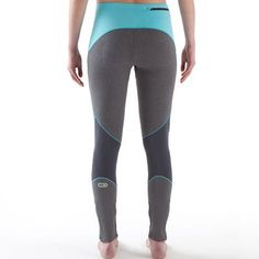 nike dunk layouts pour myspace - Collants Running - Collant running femme Stretch | Sport ...