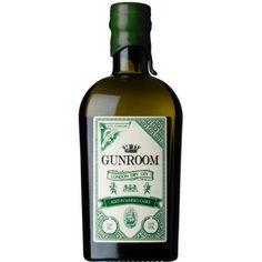 Sweden # Gin of the World # Gunroom #
