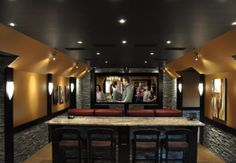 Soundwaves Audio Video Interiors Home Theater Experts Lakeland Winter Haven Florida