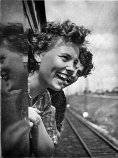 Moskou trein