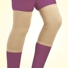 Buy Knee Cap - Pair Online at Best Prices in India. Find Knee Support Leg Braces Manufacturers, Suppliers & Exporters to Buy Used, New or Refurbished Medical Products.