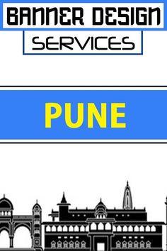 Banner Design - Pune