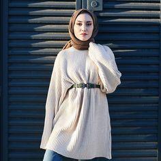 """9,620 Beğenme, 86 Yorum - Instagram'da @rimelaskina: """"sweater weather ⛅️"""""""