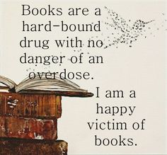 #books especially with my new Kindle Fire