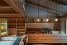 Gallery of Fence House / Hitotomori/Tomoko - 22