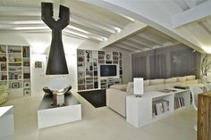 PENTHOUSE - Picture gallery