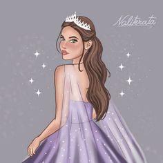 The Selection, Aurora Sleeping Beauty, Disney Princess, Disney Characters, Disney Princesses, Disney Princes