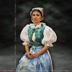Myjava, Slovakia Folk Costume, Costumes, Heart Of Europe, Folk Embroidery, Czech Republic, Folklore, Aesthetics, Sweet, Pattern