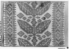 Art Object, Greek Islands, Metropolitan Museum, Art History, The Dreamers, Art Decor, Bohemian Rug, Embroidery, Quilts