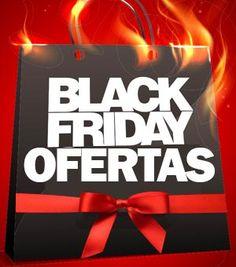 Las mejores Ofertas Black Friday. Compra barato este viernes negro con las ofertas del momento. Lista actualizada con las mejores ofertas y cupones